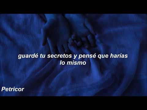 Jacob Lee - Demons (Subtitulos al Español)