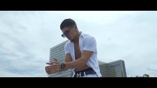 Alrima -  Désolé  feat. Soumya (Clip Officiel)