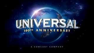 Universal Pictures 100th Anniversary Fanfare/Theme/Intro (Orchestra Cover)