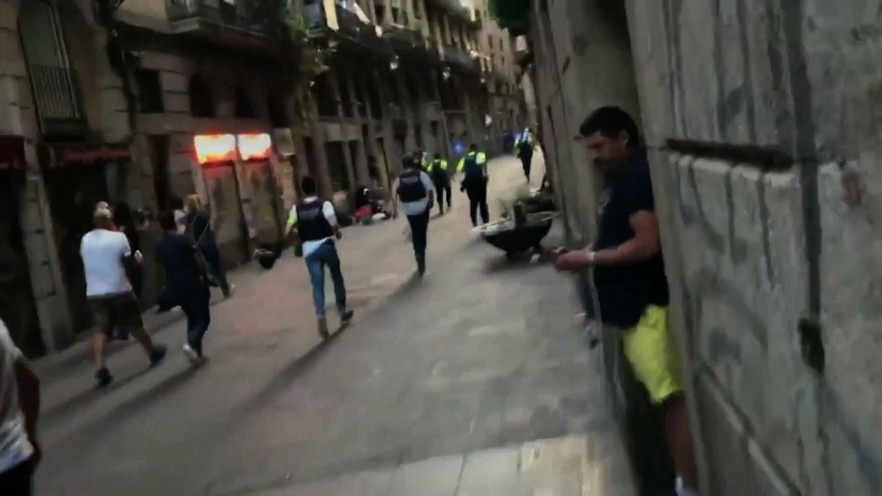 barcelona-van-attack