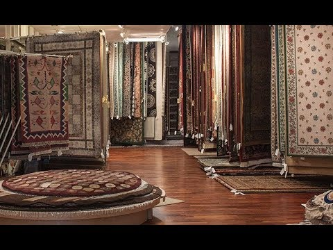 CARPET & RUGS, OLD & NEW, for SALE in Pakistan Call 03004231077, CARPET Exhibition 2018
