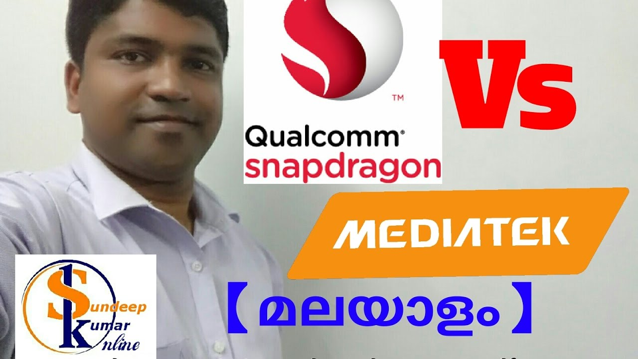 snap meaning in malayalam