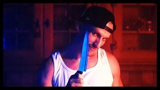 [Mini]-JBB 2015 [4tel-Finale 2/4] - Das K-Element vs. Daniel Jack (Entartetebeats / ccmotion)