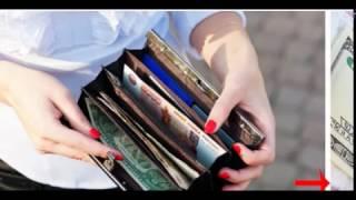 САМЫЕ НЕОБЫЧНЫЕ ТОВАРЫ ИЗ КИТАЯ.Возврат денег http://got.by/28rzt5
