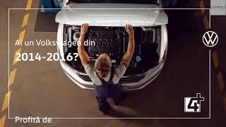 Menține automobilul tău în stare perfectă!