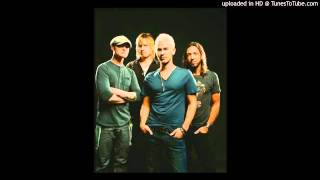 Lifehouse - Sick Cycle Carousel (Audio Only)