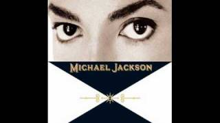 Michael Jackson - Black or White - Instrumental(Beat)
