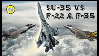 sukhoi su 35 advantage china su35 vs f22
