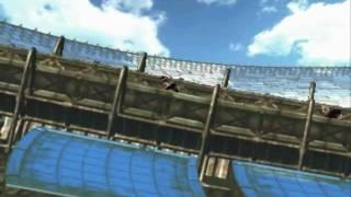 Final Fantasy VIII (PSX) - Cómo conseguir la revista Timber Maniacs 7