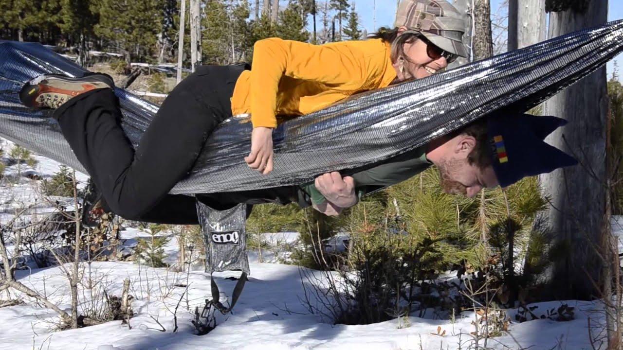 betabrand disco hammock field test betabrand disco hammock field test   youtube  rh   youtube