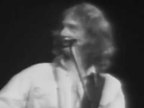 Gene Clark & Roger McGuinn You Ain't Goin' Nowhere