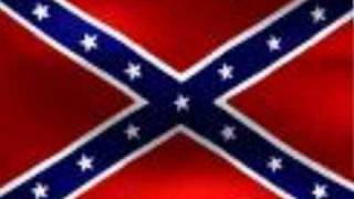 Colt Ford-ride through the country (lyrics in description)