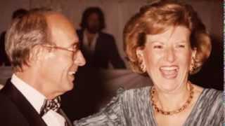 Rich & Helen DeVos: Their Impact on Grand Rapids, Michigan