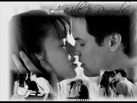Only Hope - Mandy Moore [A Walk to Remember - with Lyrics]