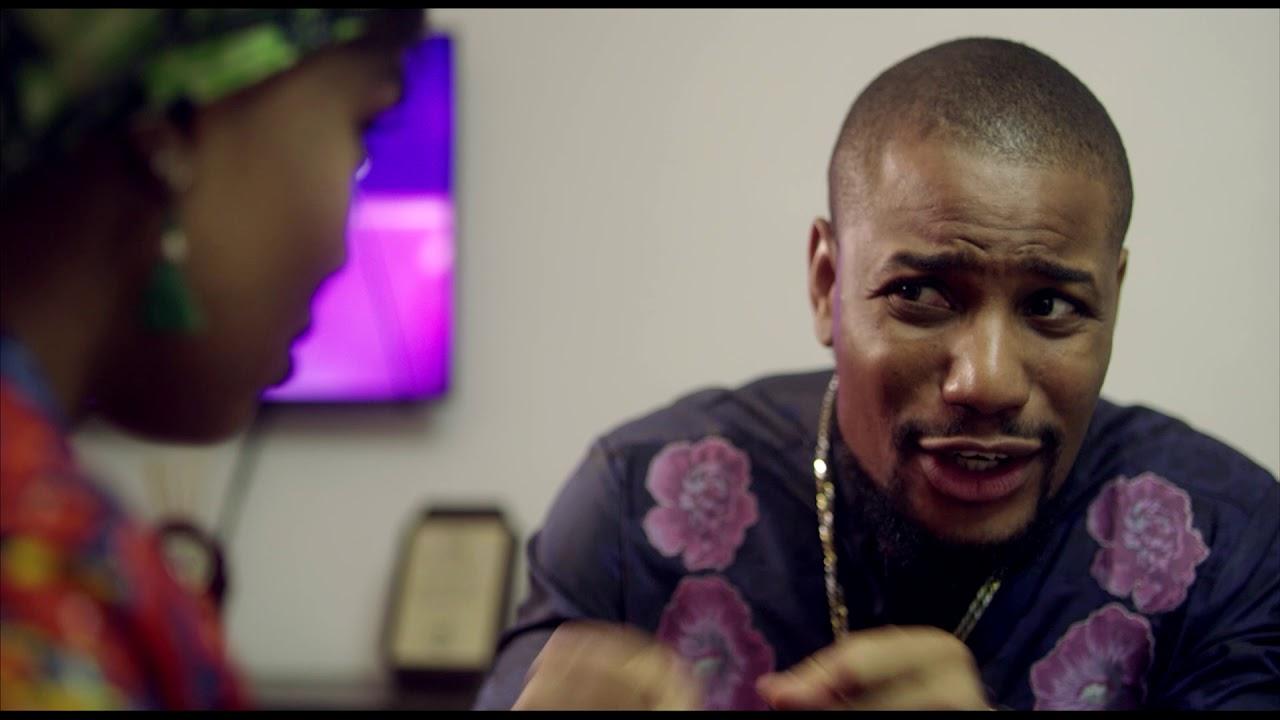Download Bling Lagosian Trailer