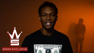 "Lil Eazzyy - ""Big Dog"" (Official Music Video - WSHH Exclusive)"