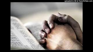 Mendekat pada Tuhan
