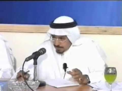 منتدى الجمعة - وكالات الأنباء - د. عائض الردادي