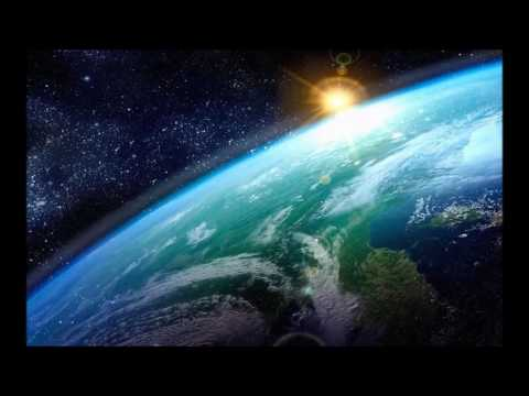 Gagarin Project   Cosmic Awakening 10   Earth Psybient   Ambient   Psychill   Downtempo Mix