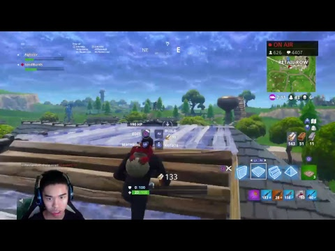 BEST Console Player  | TOP Console Builder // TOP Gunner | 100K SUB GRIND // !AGGIES FOR ADD/M