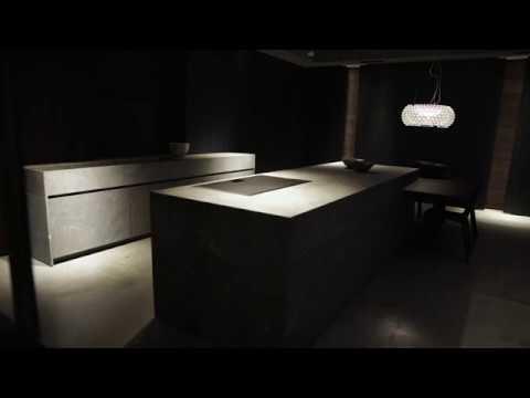 MODULNOVA Blade Lab
