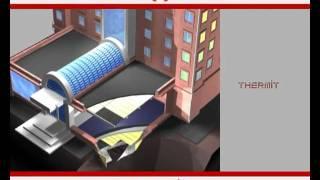 Презентация строительных материалов THERMIT(Красноярский завод THERMIT — производство эффективной теплоизоляции из экструдированного пенополистирола..., 2011-05-03T04:36:35.000Z)