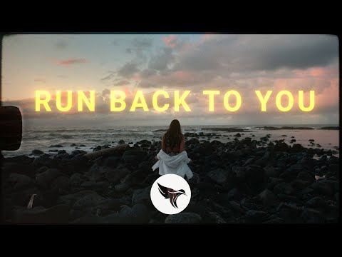 Hoang - Run Back to You (Official Lyric Video) feat. Alisa