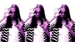 I'm A Freak ft. Pitbull😎