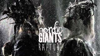 Nordic Giants - Rapture (from A Séance of Dark Delusions)