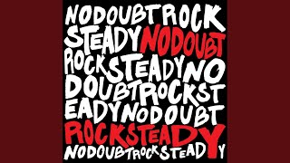 Rock Steady YouTube Videos
