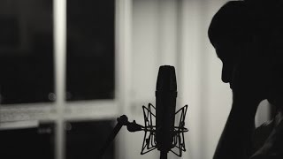 Repeat youtube video Rico Blanco - Ito Ang Ating Sandali (Recording Sessions)