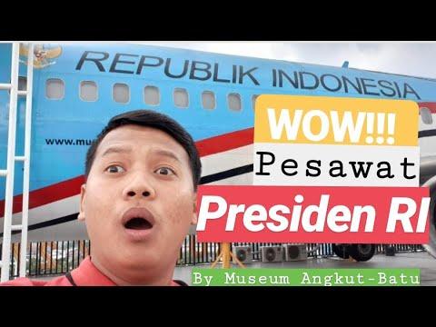 wow!!!!...-ini-dia-rasanya-naik-pesawat-kepresidenan-indonesia-||-by-museum-angkut---batu-||-part-i