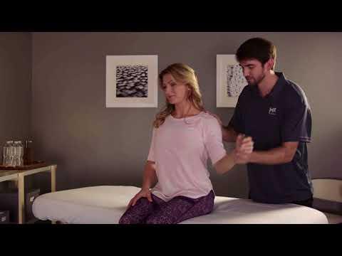Massage Envy Vernon Hills - Being Our Best