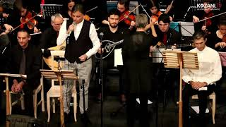 Συναυλία της Music Art - Νέο Ωδείο Κοζάνης για την απελευθέρωση της Κοζάνης