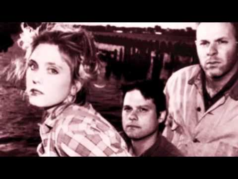 ELEVENTH DREAM DAY - I like the name Alice (Sue Garner & Rick Brown cover, rare track)