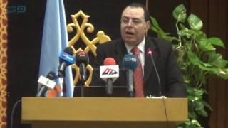 مصر العربية | جامعة الازهر: استخدام الطاقة يجب أن يكون مقيد بضوابط