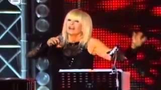 ЛИЛИ ИВАНОВА: ТИ ДОЙДЕ / LILI IVANOVA: TI DOIDE (LIVE)