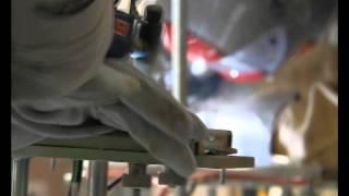 видео купить удостоверение газосварщика