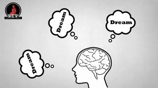 Interesting Facts About Dreams | Amazing Dream Facts You Didn