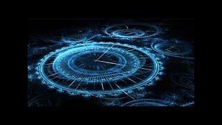 Найден вход в IV-е измерение Новые миры будущего Параллельная реальность квантовой физики Портал сил