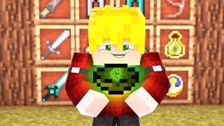 Minecraft: RAZER PACK CHROMA LIGHT!!! - Textura
