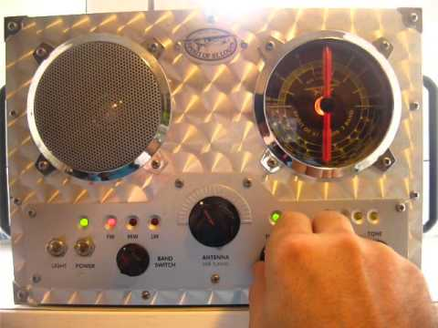 Radio Spirit of St Louis