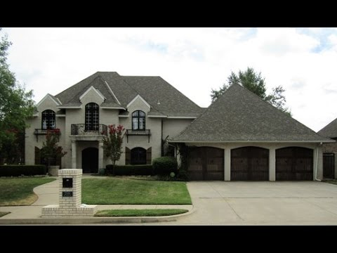 Oklahoma City Homes for Rent 5BR/3.5BA by Landlord Property Management in Oklahoma City