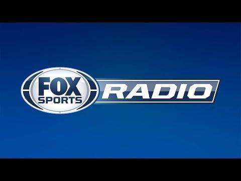 FOX Sports Rádio com Roberto Carlos! Programa completo (26/03/2020)