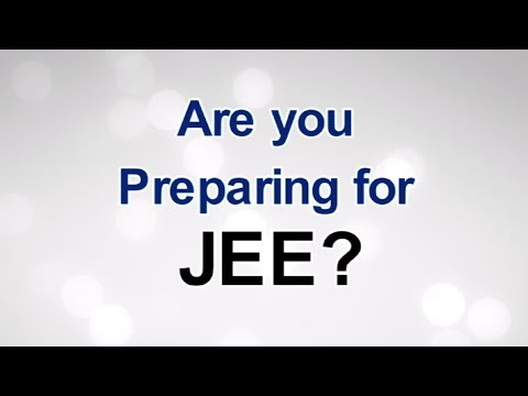 Best Pc Cleaner 2020 JEE Mains 2020 & JEE Advanced Exam Preparation App   Apps on