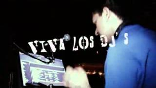 Loca People (official mix) - Sak Noel ft. Dj Eddiee'R