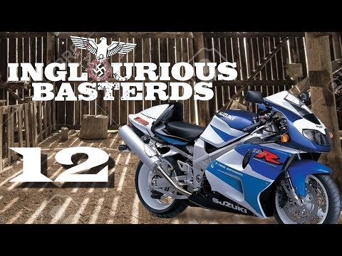 12 Inglorious Bastards | Cheap, Forgotten, and Beastly Motorcycles
