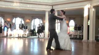 Wedding First Dance (I