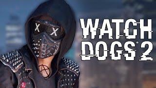 Watch Dogs 2 - ВЗЛОМ ЯХТЫ РУССКИХ ХАКЕРОВ #29