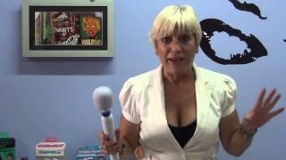 Cómo funciona el micrófono vibrador